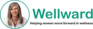 Wellward Coaching Logo