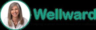 Wellward Coaching Logo